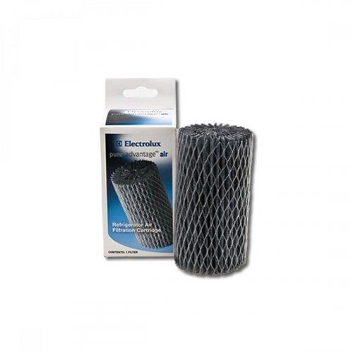 ELECTROLUX EAF1CB Pure Advantage Φίλτρο Οσμών Ψυγείου Άνθρακα για Electrolux / Frigidaire / Kenmore