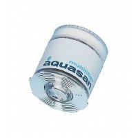 AQUASAN (thermofoil) Ανταλλακτικό Φίλτρο Νερού Βρύσης (και για AquaDay)