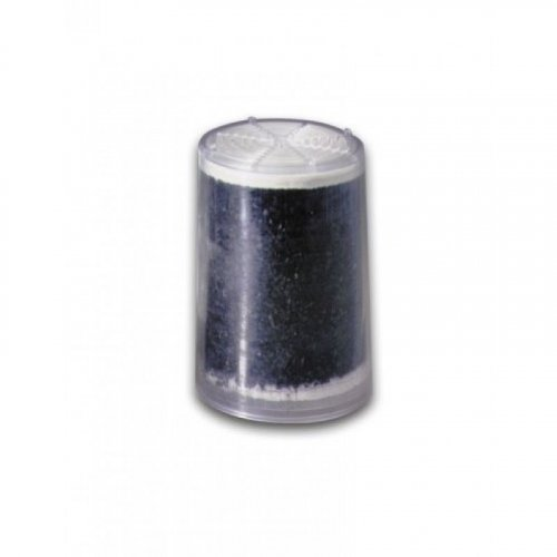 AQUA SELECT 01-2051/S Ανταλλακτικό Φίλτρο Άνθρακα