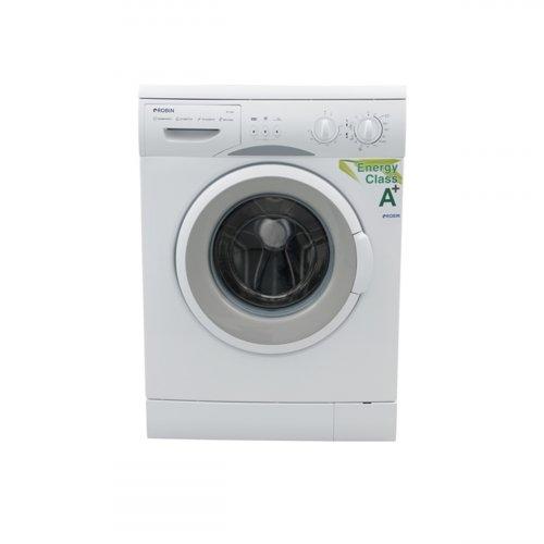 ROBIN RT-1500 Πλυντήριο Ρούχων 5kg - A+