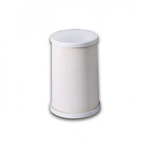 AQUA SELECT 01-2056/S Ανταλλακτικό Φίλτρο Ενεργού Άνθρακα 0.5MIC (Polymicro) 0005879