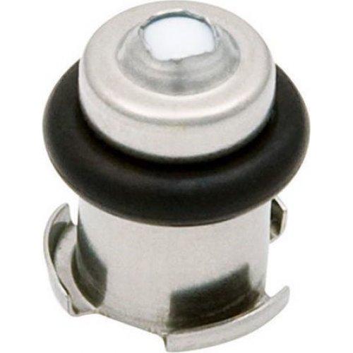 FISSLER Βαλβίδα Euromatic Χύτρας Coronal 011-631-00-750/0 0006140