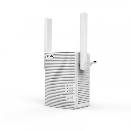TENDA A301 Wireless N300 Universal Range Extender 0013108