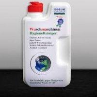 COLLO WaMa Απολυμαντικό Καθαριστικό Πλυντηρίου Ρούχων 250ml