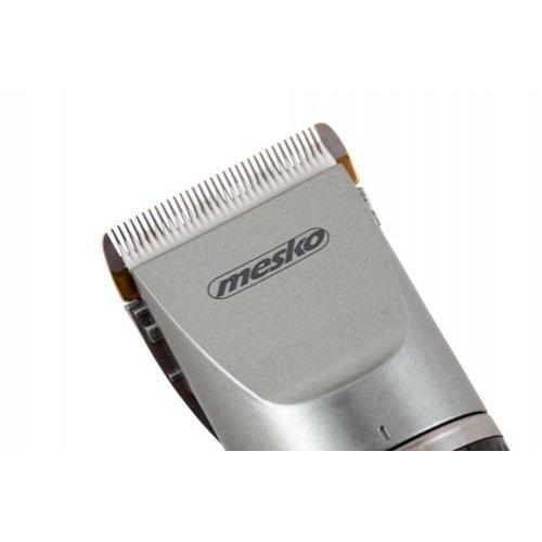 MESKO MS-2826 Κουρευτική Μηχανή για Σκύλους 0013672
