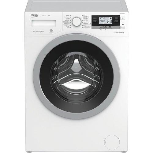 BEKO WTE 10734 XC Πλυντήριο Ρούχων 10kg -  A+++