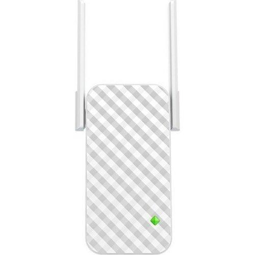 TENDA A9 Wifi Extender
