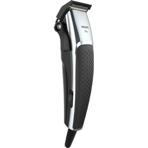 PHILIPS 5000 Pro clipper HC5100/15 Κουρευτική Μηχανή Επαγγελματικής Χρήσης 0015269