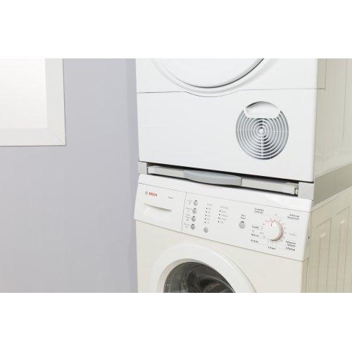 ROLLER 00694 Βάση Σύνδεσης Πλυντηρίου-Στεγνωτηρίου με Συρτάρι & Ιμάντα (Ελληνικής Κατασκευής Α' Ποιότητας) (00696) 0016548