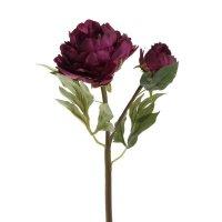 INART 3-85-929-0034 Λουλούδι/Κλαδί Κόκκινο Υ-54