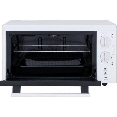 DAVOLINE EC 150 Chef Φουρνάκι 28 lt - 1150 W