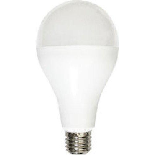 EUROLAMP 147-80219 Λάμπα LED Κοινή 24W Ε27 2700K 220-240V