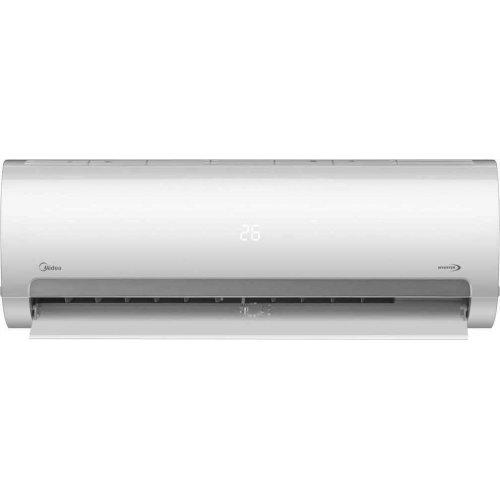 MIDEA PRIME MA2-24NXD0/MA-24N8D0 Σετ Κλιματιστικού Inverter 24000 BTU (24άρι) R32 - 61dB/69dB 0018004