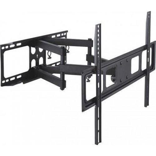 SBOX PLB-3646 WALL MOUNT 37
