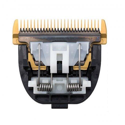 PANASONIC WER9920Y1361 Original Κοπτικό Μηχανής (για ER1611, 1610, 1512, 1511, 1510, 160, 154, 153, 152, 151 & WER9900-01)