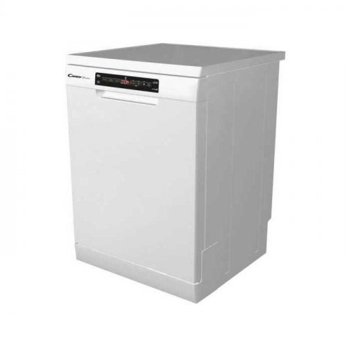 CANDY CDPN 2D360PW Πλυντήριο Πιάτων 60cm - Λευκό 0019070