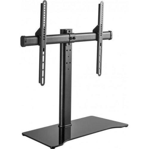 SBOX FS-305 Επιτραπέζια Βάση Τηλεόρασης Monitor Stand Mount 32