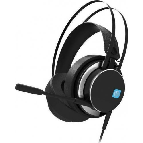 ZEROGROUND KEIJI HD-2400G Ακουστικά USB 7.1 0019384
