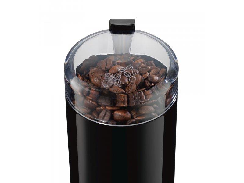BOSCH TSM6A013B Μύλος Άλεσης Καφέ
