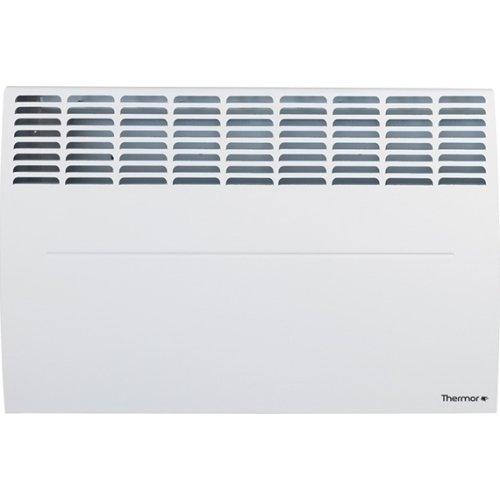 THERMOR EVIDENCE 3 ELEC Θερμαντικό Σώμα με Ηλεκτρονικό Θερμοστάτη 2500W