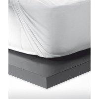 KENTIA Cotton Cover Αδιάβροχο Προστατευτικό Στρώματος Μονό 090χ200