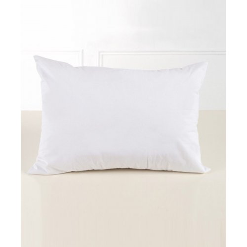 KENTIA Cotton Cover Αδιάβροχο Προστατευτικό Μαξιλαριών 50 χ 70