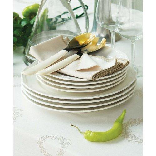 KENTIA Napkins Σετ Πετσέτες Φαγητού 4 Τεμ 45 x 45 0020148