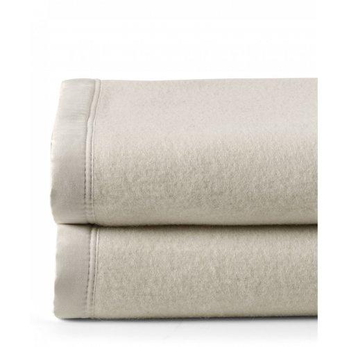 KENTIA Mythos 12 Κουβέρτα Μάλλινη Υπέρδιπλη 220 x 240