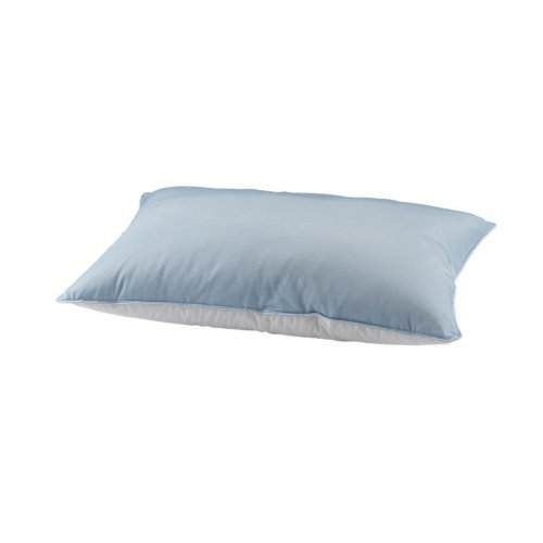 KENTIA Sleep Cool  Μαξιλάρι Ύπνου Διπλής Όψης  50x70 0020201