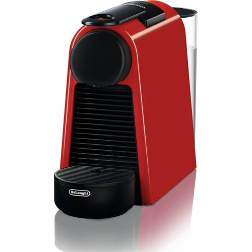 DELONGHI EN85.R Καφετιέρα Nespresso Essenza Mini + Δώρο Κάψουλες Αξίας 30€* 0020248