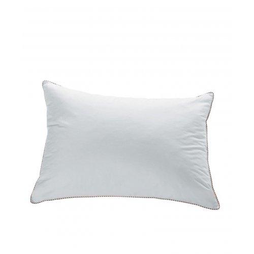 KENTIA Hollow Μαξιλάρι Ύπνου 50x80 White 0020312