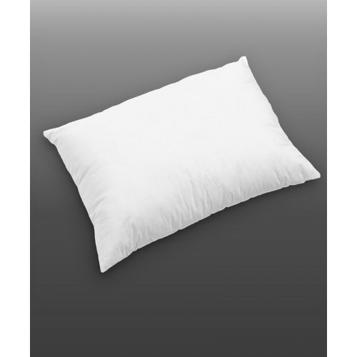 KENTIA Comfort Μαξιλάρι Ύπνου 50χ70 0020464