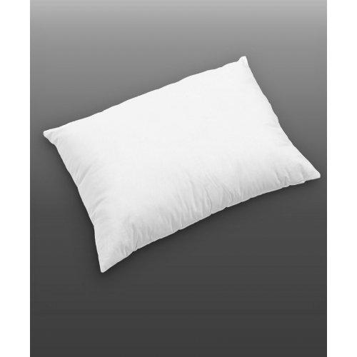 KENTIA Comfort Μαξιλάρι Ύπνου 50 x 70