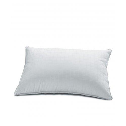 KENTIA Dream Ανατομικό Μαξιλάρι Ύπνου 50 x 70 0020496
