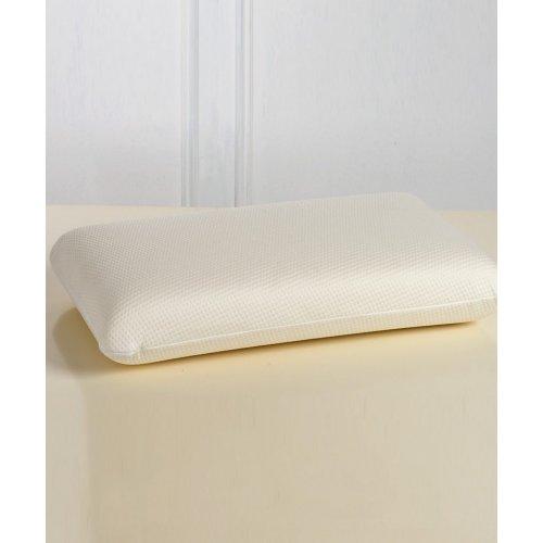 KENTIA Flexible Ανατομικό Μαξιλάρι Ύπνου 40x70 0020517