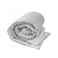 KENTIA Australian Wool Πάπλωμα Μάλλινο Μονό 160 χ 240