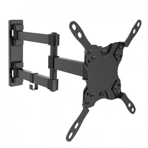 SBOX LCD-223 Wall Mount With Double Arm 13