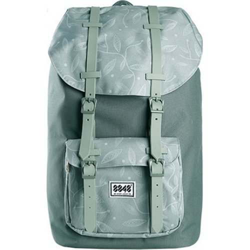 8848 111-006-013 Travel Backpack 15.6