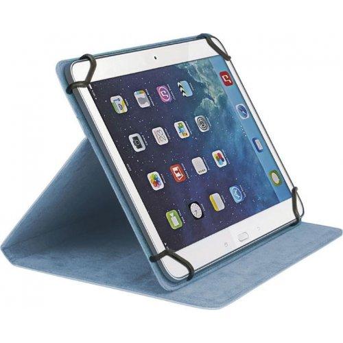 NEDIS TCVR10100BU Universal Θήκη για Tablet 10