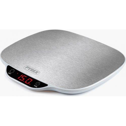 PYREX SB-720 Ζυγός Κουζίνας XL Εως 15kg 0021303