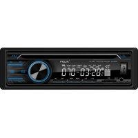 FELIX FX-364 Ράδιο-CD/USB Player 0021304