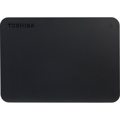 TOSHIBA HDTB440EK3CA HDD 2.5
