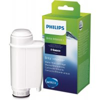 PHILIPS SAECO CA6702/10 (Brita) Intenza+ Ανταλλακτικό Φίλτρο ORIGINAL