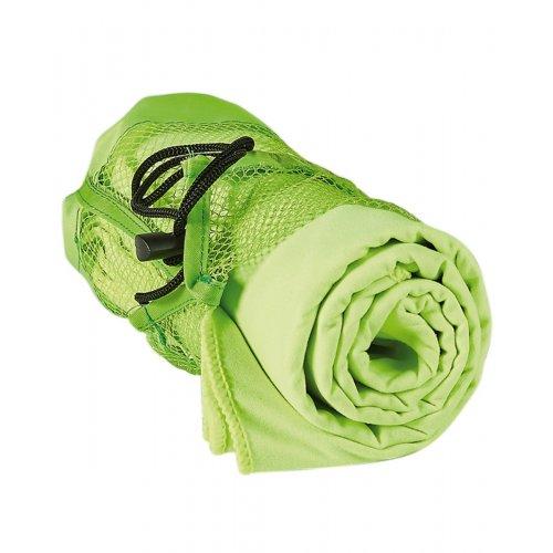 KENTIA Active 10 Πετσέτα Προσώπου Θαλάσσης / Γυμναστηρίου 40 x 90 0021844