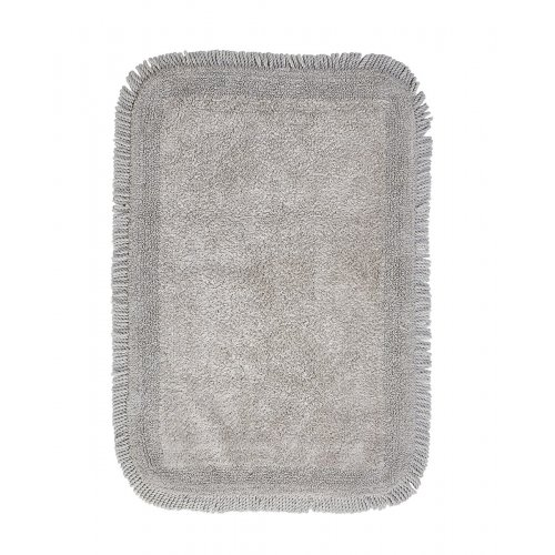 KENTIA Millennium 24 Πατάκι Μπάνιου Διπλής Όψης 60x90