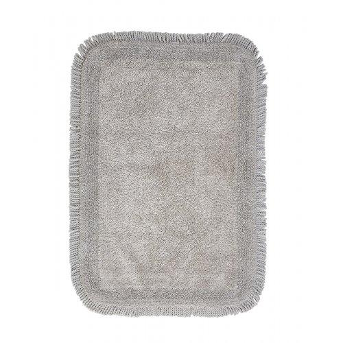 KENTIA Millennium 24 Πατάκι Μπάνιου Διπλής Όψης 70x110