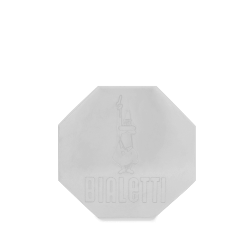 BIALETTI Sottomoka Πιατάκι Αλουμινίου 10cm (0009018) 0021963