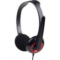 GEMBIRD MHS-002 Stereo Headset 0022150