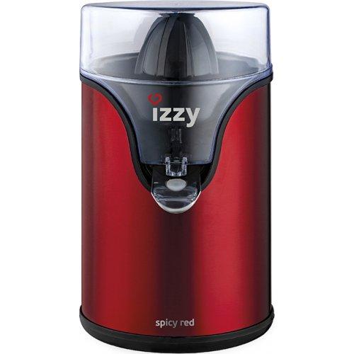 IZZY 402 Spicy Red Λεμονοστίφτης 100W