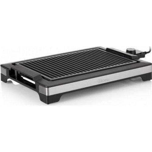 TRISTAR BP-2780 Ηλεκτρικό Βarbeque-Grill 2000W 0022255